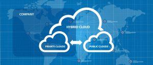 Chmura danych Penta ASP