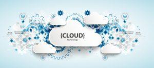 Penta ASP czyli nasza chmura danych