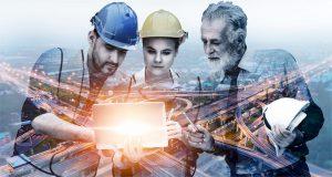 Oprogramowanie dla budownictwa