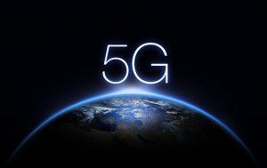 5G – wszystko o nowej generacji