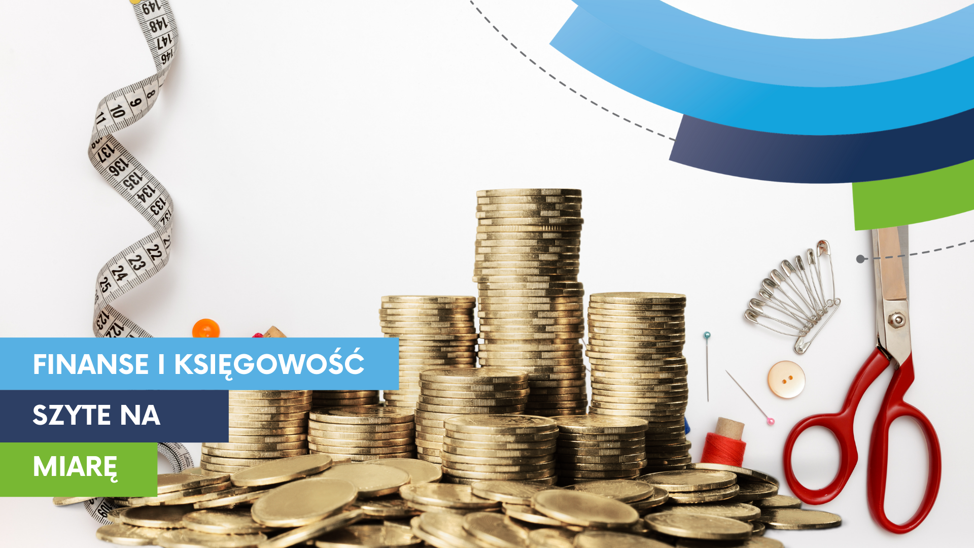 Jak wybrać optymalny dla naszej firmy system finansowo - księgowy